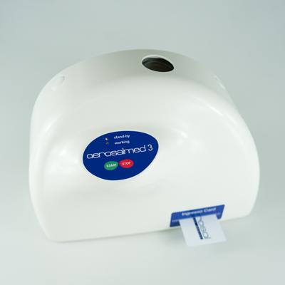 Dosatore Aerosalmed3